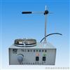 78-1 79-178-1 79-1磁力加热搅拌器