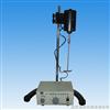 JJ-1JJ-1 160W 200W增力电动搅拌器