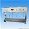 JJ-4(A)JJ-4(A)六连(测速)电动搅拌器
