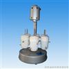 FS-1FS-1型可调高速匀浆机(均质器)