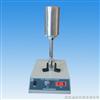 FS-2(FSH-2A)FS-2(FSH-2A)可调高速分散器(匀浆机)