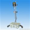 JJ-1JJ-1 25W 40W 60W 90W 100W精密增力电动搅拌器