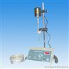 JJ-3JJ-3数显控温电动搅拌器
