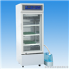 MJX-150/250MJX-150/250型霉菌培养箱