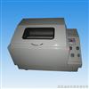 DHZB-500DHZB-500型细菌振荡培养箱