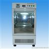 150G/250D150G/250D型数显振荡培养箱