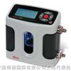 Definer 220气体流量校准仪