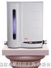 Definer 1020气体流量校准仪