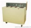 TA-S510石油产品倾点、浊点、凝点、冷滤点试验器(多功能)