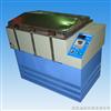 WHY-2AWHY-2A水浴恒温振荡器(带制冷)