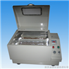 ZD-85(A)ZD-85(A)双功能气浴恒温振荡器