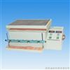 HY-3(A)HY-3(A)多功能振荡器