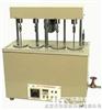 TA-S111润滑油液相锈蚀试验器