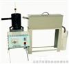TA-S255石油产品馏程试验器