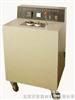 TA-S510石油产品凝点试验器