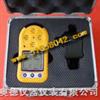 H9353 便携式甲醇检测仪/甲醇报警仪