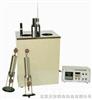 TA-S23液化石油气铜片腐蚀试验器