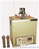 TA-S50石油产品铜片腐蚀试验器(带色板)