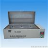 HH-W600HH-W600数显三用恒温水箱