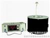 TA-S300数控电炉法残炭试验器
