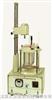 TA-S73石油和合成液抗乳化性能试验器