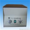 TD4ZTD4Z型台式电动离心机