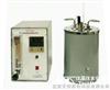 TA-S50发动机燃料实际胶质试验器