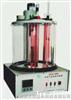 TA-S18石油产品密度试验器