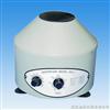 800-1800-1台式电动离心机