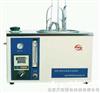 TA-S80车用汽油和航空燃料实际胶质试验器(喷射蒸汽法)