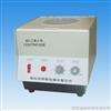 80-280-2台式电动离心机