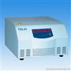 TGL20MTGL20M台式高速冷冻离心机