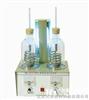 TA-S270润滑脂滴点试验器(空气浴)