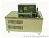TA-H10多功能循环恒温水浴