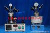 实验室微型反应釜