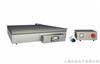 EHP-2型EHP智能电热板系列