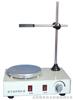 CR79-1磁力加熱攪拌器