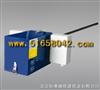 H9385 CEMS烟气流速仪/在线CEMS烟气流速仪