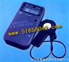 HA-ZDS-10照度计/便携式数字照度计/照度检测仪
