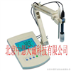 ZH2252台式pH计/酸度计/酸碱浓度计 型号:ZH2252
