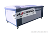 SHA-PV-SM紫外预处理试验机