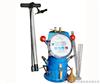 HC-1S型砂浆含气量测定仪(数字式)