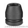 us-41012台湾西瑞气动工具-台湾西瑞气动套筒-霹雳马套筒