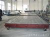 地磅价格,上海50吨地磅,苏州30吨地磅价格多少,先悦电子地磅供应