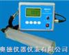 H9185便攜分體式X γ輻射儀/X、γ輻射空氣吸收劑量率儀