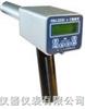 H9157Xγ輻射空氣吸收劑量率儀/手持式Xγ輻射儀/Xγ輻射儀/Xγ輻射儀計