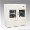 ZHWY-2112F双层往复式大容量全温度恒温摇床