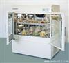 ZHWY-2112B双层特大容量全温度恒温摇床