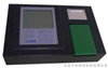 TA-K2L粮食及粮食制品快速检测仪