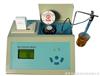 TA-T203综合型土肥检测仪